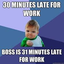 Best Internet Meme - the best success kid memes 30 pics
