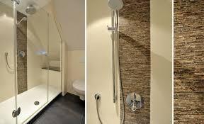 naturstein badezimmer natursteine bad entscheidend auf badezimmer mit bad fliesen