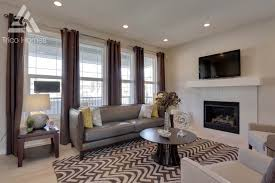 calgary home and interior design show portfolio sonata design calgary window treatments interior