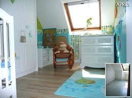 moquette pour chambre bébé moquette pour chambre bebe quelle moquette pour chambre bebe