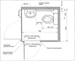 Average Bathroom Size Water Closet Size Appealing Water Closet The Forbidden Chamber