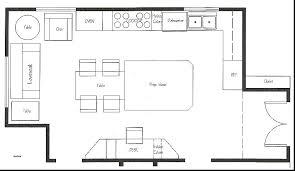 architectural symbols for floor plans kitchen floor plan and symbols architecture plan with furniture