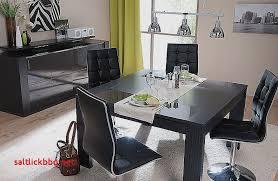 conforama table cuisine avec chaises chaise chez conforama pour idees de deco de cuisine