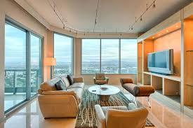 modern penthouses contemporary homes las vegas penthouses for sale modern homes for