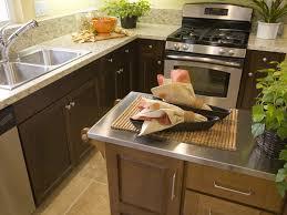 portable kitchen island with storage kitchen cart kitchen island with rectangular table top and