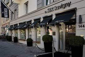 Hotel Awning Starwood Hotels In Germany Detailed List Explore Starwood Hotel