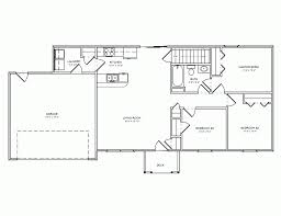 3 Bedroom Country House Plans Simple Tiny House Plans 3 Bedroom On Design Inspiration