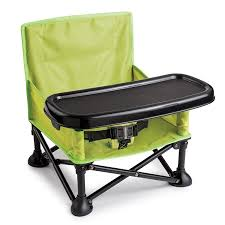 baby folding lawn chair home chair decoration