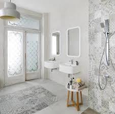 naturstein badezimmer fliesen naturstein für bad badezimmer bäder badfliesen bäder