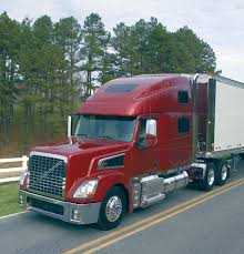 2016 volvo commercial truck trucking volvo trucks pinterest volvo volvo trucks and