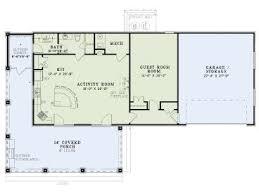 pool house floor plans unique garage plans unique garage apartment plan doubles as a