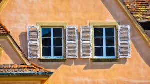 free photo house window architecture wall free image on