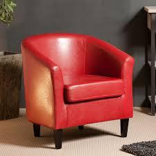 fauteuils rouges une fauteuil design l expression des âmes passionnées