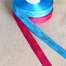 ribbon wholesale ribbon ribbon suppliers and manufacturers at alibaba