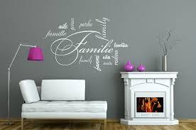 wandsprüche wohnzimmer awesome wandtattoo für wohnzimmer photos globexusa us globexusa us