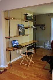Pipe Shelves Kitchen by 48 Best Record Storage Images On Pinterest Pipe Shelving Home