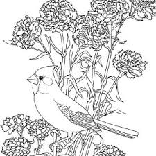 online free coloring pages for kids coloring sun part 154