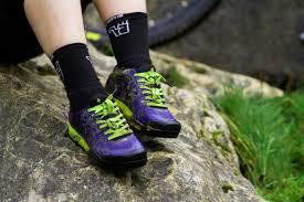 womens bike shoes review specialized 2fo women u0027s flat pedal mtb sho