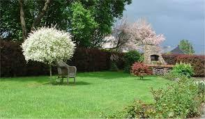 decoration petit jardin décoration petit jardin en pot orleans 3631 petit orleans