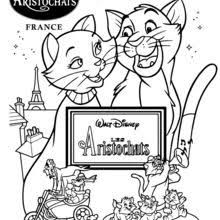 cats coloring pages drawing kids kids crafts