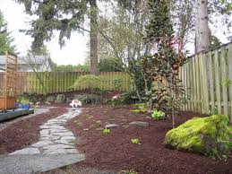 Landscaping Ideas For Small Backyards by Petscaping Landscaping Ideas For Small Backyards With Dogs Is