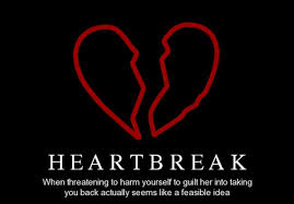 Heart Break Memes - memebase heartbreak all your memes in our base funny memes