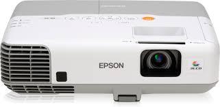 epson home theater projectors epson eb 905 epson