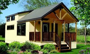 home grand lake platinum cabins