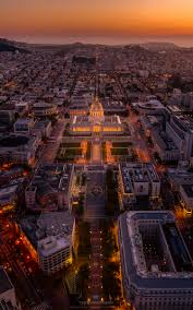 photographer san francisco san francisco photography toby harriman