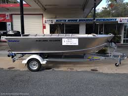 savage 445 big daddy power boats boats online for sale