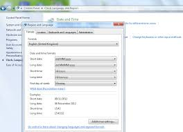 format date yyyymmdd sql sql server 2008 result displays wrong date format