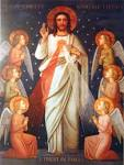Blessed Virgin our Mother Mary Immaculate: DIVINE MERCY Images and ...