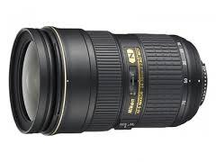 wedding photography lenses arjun kartha photography best lenses for wedding photography