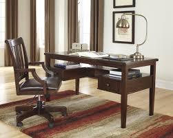 Ashley Home Decor by Furniture Ashley Furniture Home Office Desks Artistic Color