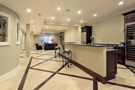 howell nj basement waterproofing company and services tri