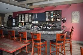restaurant kitchen furniture restaurant furniture canadaseating