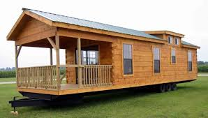 tiny house square footage largest tiny house on wheels nativesurplusco impressive interior