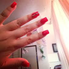 kns nails 14 photos u0026 19 reviews nail salons 12124 veterans