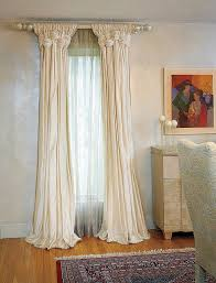best curtains 407 best curtains 4 all windows images on pinterest window