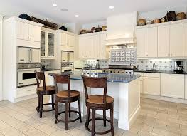 Decorating Ideas With Antiques Ideas To Décor Your Kitchen With Antiques U2013 Interior Decoration Ideas