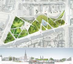 site plan design efba0eeca0a6a52ec751644d7582542e jpg 736 649 plan rendering