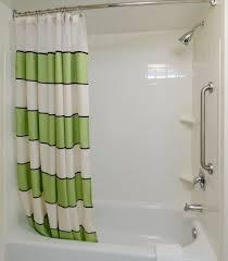 fairfield inn u0026 suites by marriott wilmington 2017 room prices