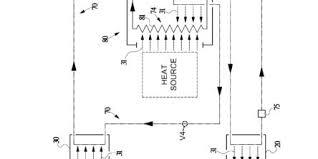 generator wiring diagram and electrical schematics justsingit com