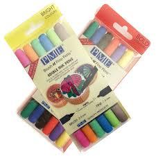 edible pen pme edible ink pens brush n pen sets cake decorating