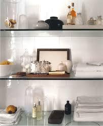 furniture thomas baker furniture cubicle ideas bathroom photos