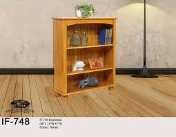 Furniture Stores Waterloo Kitchener Furniture Store In Kitchener 28 Images Coffee Tables If 2073