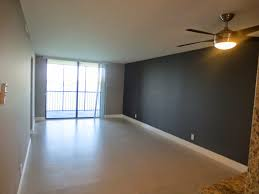 Laminate Flooring Fort Lauderdale 117 Lake Emerald Drive Fort Lauderdale Fl 3ce46 Jpg