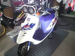 pin by milan magno on honda dio baja xr pinterest honda