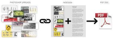 architecture how to make a landscape architecture portfolio