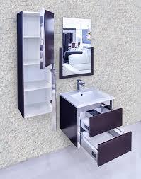 modern bathroom vanity set taranto 25